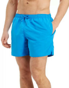 232b6a30b9579 Emporio Armani Sea World Core COSTUME EA7 Logo Swim Shorts Trunks ...