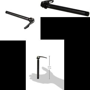RockShox  Maxle Lite 15 mm (compatible con todos los Thru-ejes) MY14 Negro  buscando agente de ventas