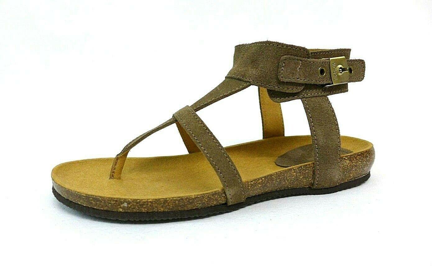 Details zu Brunello Cucinelli Herren Formelle Schuhe Eu 39 US 6