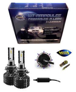 Kit-Vega-Q5-FULL-LED-CSP-2-ampoules-HB4-360-8000-lumens-Couleur-Xenon-6000K
