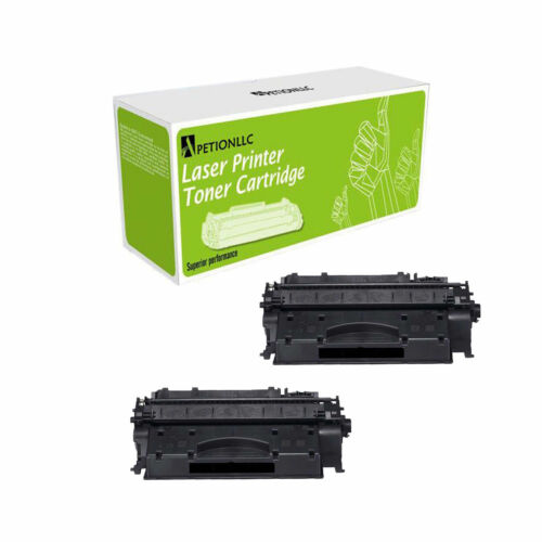 Multipack 3480B001AA HY Compatible Toner For Canon 119 imageCLASS MF 5850DN