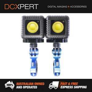 LUME-CUBE-LIGHTING-KIT-FOR-DJI-INSPIRE-2-X-LIGHTS-and-2-X-MOUNTS