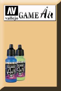 Game Air Primer Skeleton Bone 70627 Acrylic Paint Vallejo Des Biens De Chaque Description Sont Disponibles