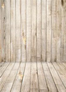 photo backdrops children wooden floor photography background studio vinyl 5x7ft