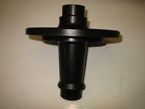 Holden-VE-10-Bolt-Full-Spool