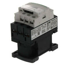 Ae Lc1d18b7 Blastrac Contactor Coil For Bdc66 70007270 1638 5561