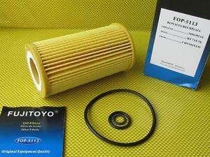 Oil-Filter-to-Suit-JEEP-GRAND-2-7-CRD-4x4-DIESEL-10-04-09-05