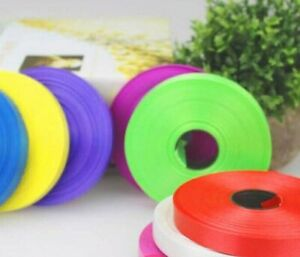50 Mtr Curling String Color Balloon Ribbon Balloons Weight Gift Decoration Fancy