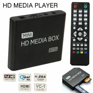 UK-Full-HD-1080P-TV-BOX-MINI-Smart-Media-Player-HDMI-AV-USB-SD-Card-AVI-MOV-MKV