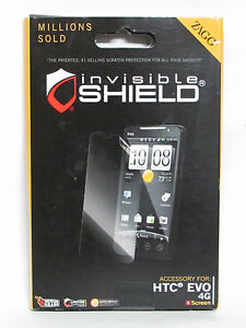 InvisibleShield-for-HTC-EVO-4G-Screen-1-Pack-Screen-Protector-Clear