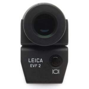 Leica-EVF-2-Electronic-Viewfinder-with-Case-1013281