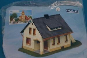 POLA-500-Dwelling-House-Un-build-KIT-HO