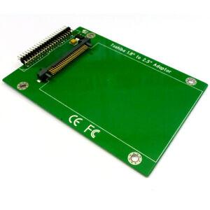 1-8-034-Toshiba-Hard-Disk-to-2-5-034-IDE-ATA-Converter-Board-Adaptor