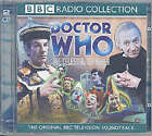 Doctor Who: the Celestial Toymaker by BBC Audio, A Division Of Random House (CD-Audio, 2001)