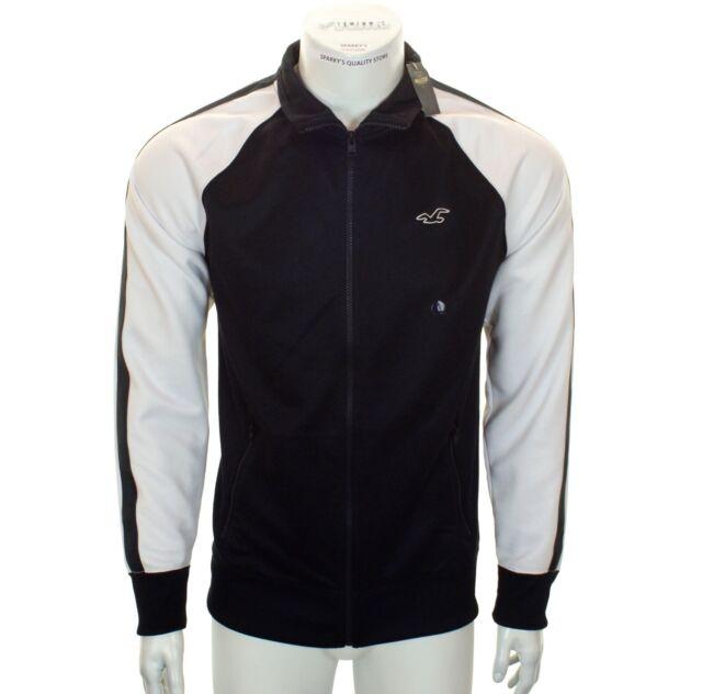 Castelli Milano Track Jacket Mens