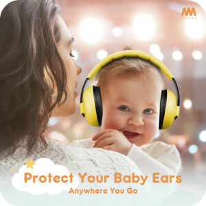 Comfort-Baby-Ear-Muffs-Noise-Cancelling-Headphones-For-Kids-Hearing-Protection