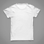 50-Pack-T-Shirts-Mix-Black-or-White-Mens-100-combedSOFT-cotton-Australian-size