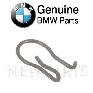 Genuine Muffler Control Valve Actuator Repair Kit For BMW