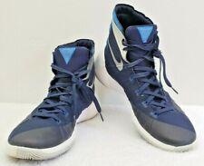 official photos 12f85 dd2f7 item 3 Nike Hyperdunk 2015 TB, Men s Size 12 Blue White, 749645-405 SUPER  EUC -Nike Hyperdunk 2015 TB, Men s Size 12 Blue White, 749645-405 SUPER EUC