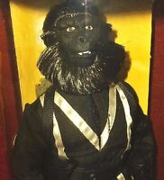 Hasbro Signature Series Planet Of The Apes Gorilla Sargeant Action Figure