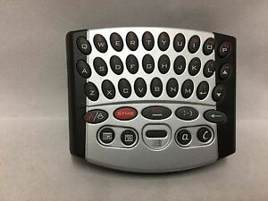 BELKIN THUMB KEYBOARD AXIM WINDOWS 7 DRIVER