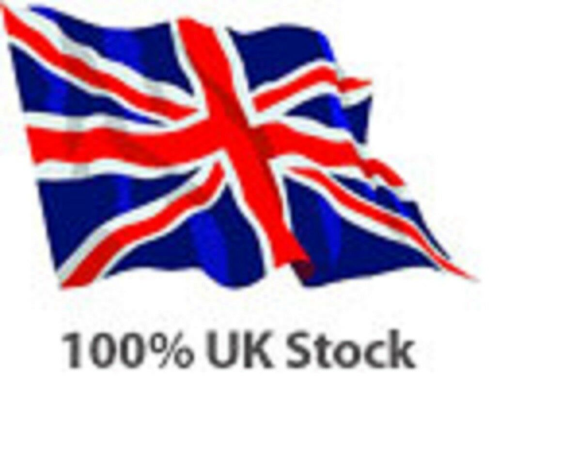 🇬🇧Hot Sock genuine Creality CR-10, CR-10S, S5, Ender 2/3 pro anycubic new x2