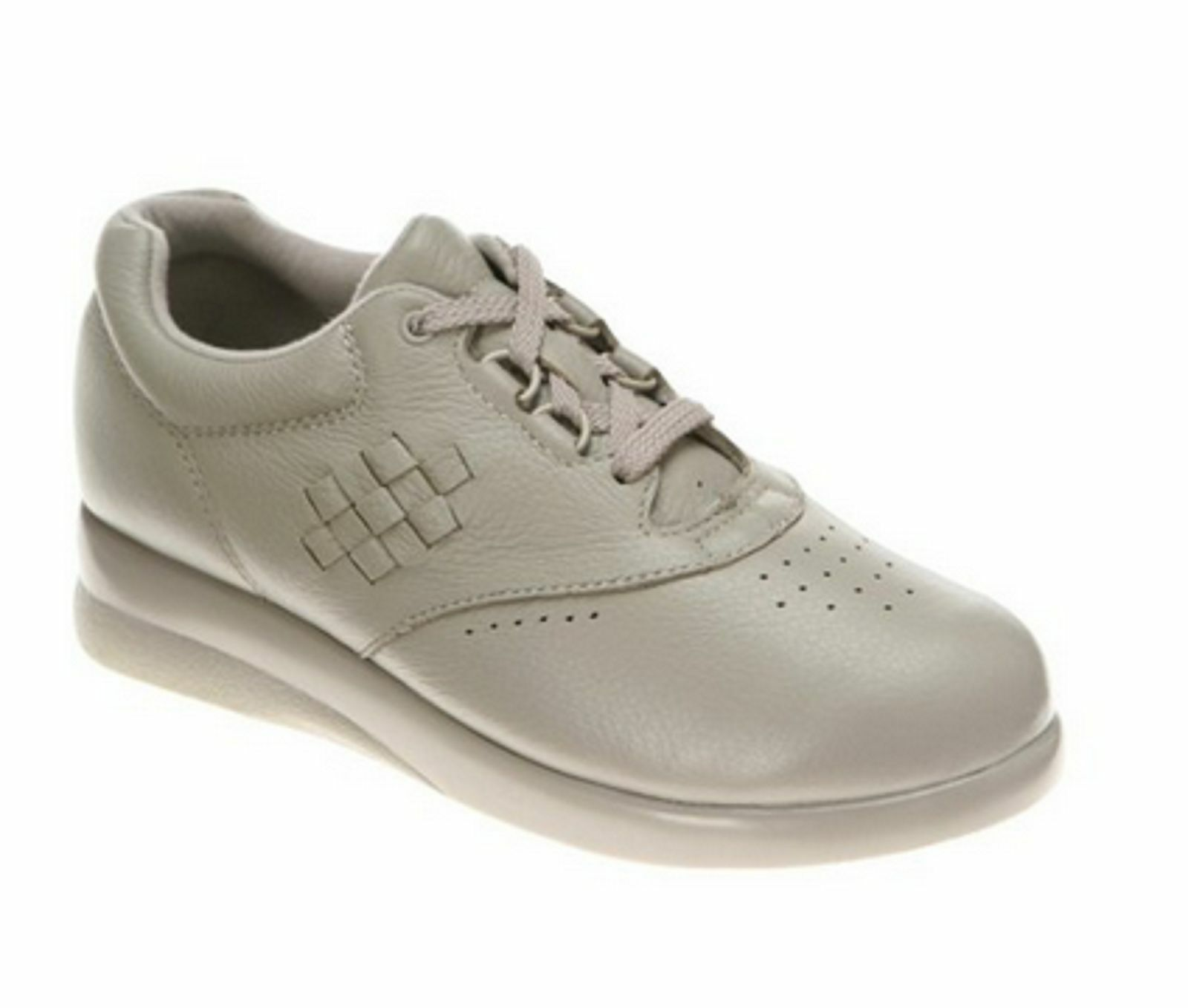 P.W. Minor Women's Leisure shoes, Clay, Size US 6.5 W , EUR 37