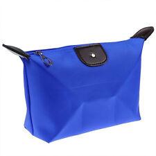 Brakeburn Women/'s Roo Bag Organiser