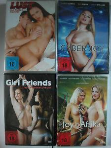 Com filme www erotik Deutsche erotikfilme