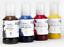 miniatura 17 - Sublimazione inchiostro per stampanti Epson EcoTan 502 522 ET 2720 2760 3710 3760 4700