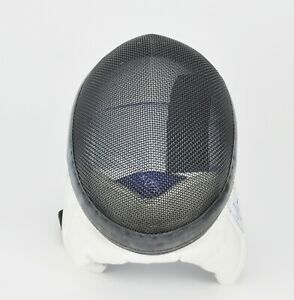 Blue-Gauntlet-Fencing-Mask-level-1-size-S-Small-New-Fencing-Helmet