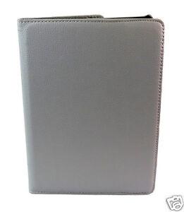 Tablet-Tasche-fuer-Samsung-Galaxy-Tab-A-10-1-Zoll-T580-Case-Huelle-grau