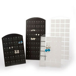 72-Holes-Earring-Ear-Studs-Showcase-Stand-Holder-Organizer-Display-Rack-Mini