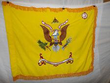 flag105 US Army Vietnam flag 4th Cavalry Regiment 3rd squadron replica