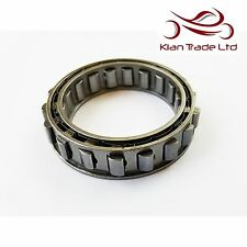 ROYAL ENFIELD BULLET MOTOR CYCLE - STARTER CLUTCH SPRAG BEARING. BRAND 500/535
