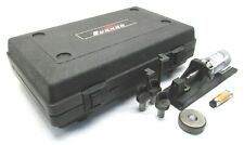 Sunnen 0 To 2 Bore Gage Setting Fixture With Case Cf 502