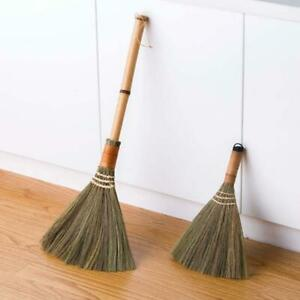 Wood-Floor-Sweeping-Broom-Hair-Fur-Household-Floor-Decor-Cleaning-Tool-N9A8
