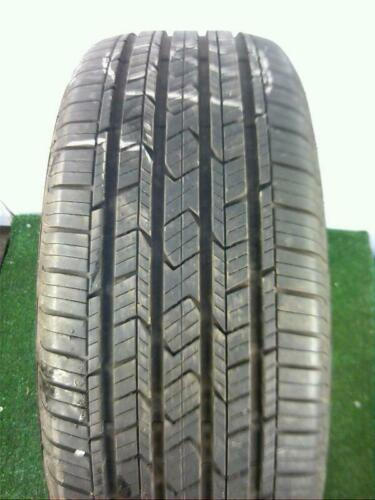 Used P235//55R18 100 V 8//32nds Cooper CS3 Touring