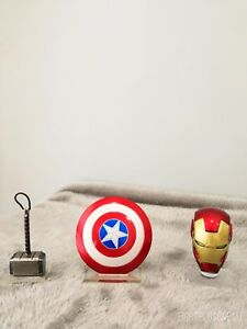EO-32-AVENGER-HEROES-SET-DISPLAY-3-IN-ONE