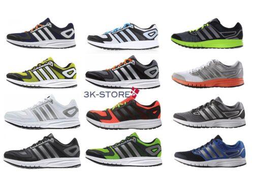 Running Shoes Uomo Galaxy Galactic Scarpe Adidas Elite P7OTRSwqqn