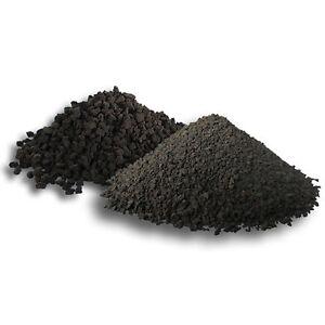 0-75kg-AquaLith-Phosphatadsorber-8-00-KG-Phosphatbinder-Phosphatentferner