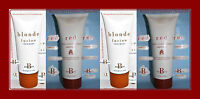 Brocato Red) Color Conditioners Chestnut 6 Oz Or Fusion Treatment Great 4 U