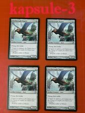 4x Anvilwrought Raptor Theros