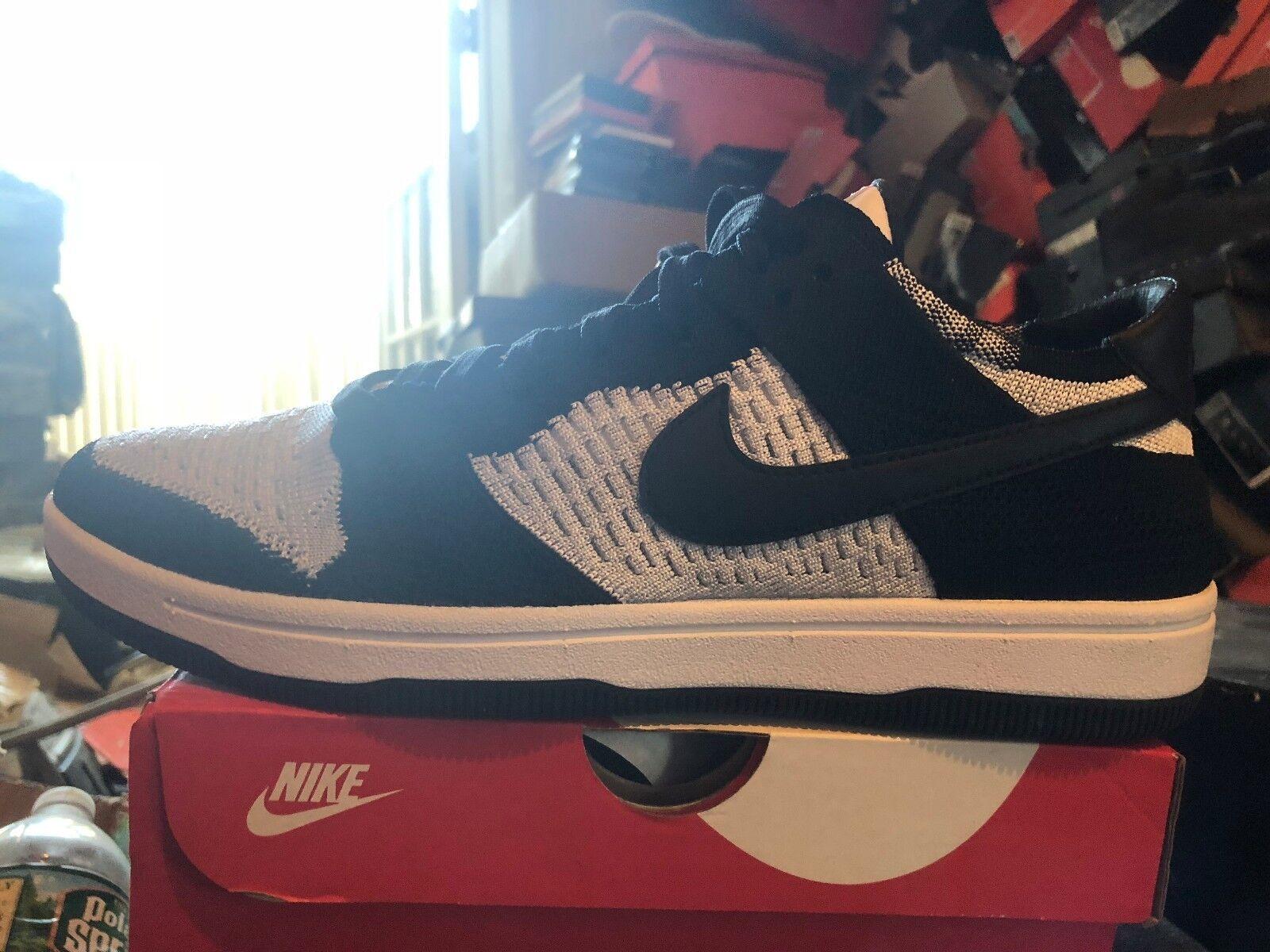 Nike uomini corte royale camoscio nero 819802-011 819802-011 nero scarpa 0260f6