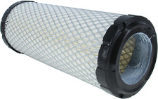 Air Filter P821575 Fits Kubota L4630gst L4630hst L4630series Rtv1100 U35