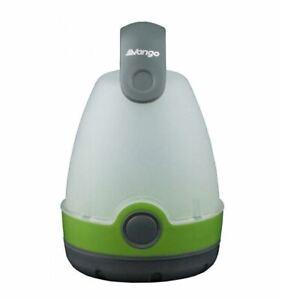Vango-Star-Lantern-85-Green-Camping-Light-Lamp-LED