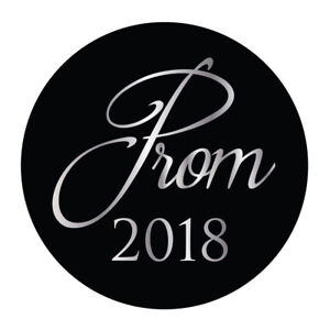 Image result for prom 2018