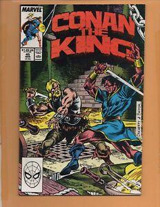 Conan-The-King-45-Caliastros-NM-to-NM