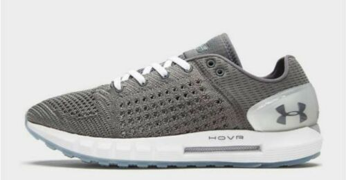 Armor Størrelse Under Trainers 5 Sonic Hovr Womens 4 Uk Grey dYYpRw