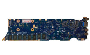 For-Asus-UX31A-UX31A2-REV-2-0-Intel-Laptop-Motherboard-with-I5-3317U-Mainboard